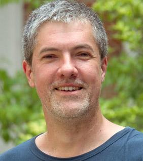 Alex Buresch
