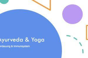 Ayurveda-Yoga-Workshop